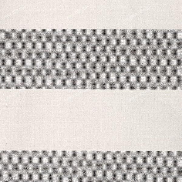 Бельгийские обои Tiffany Designs,  коллекция Royal Linen, артикул3300061