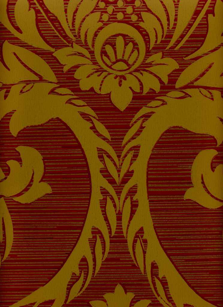 Американские обои York,  коллекция Ashford House - Classics, артикулGE9438