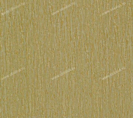 Американские обои York,  коллекция Carey Lind - Organic Finishes, артикулZV6880W