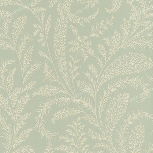 Английские обои GP & J Baker ,  коллекция Oleander, артикулBW45018-3