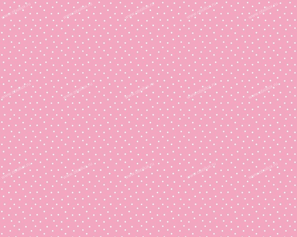 Немецкие обои A. S. Creation,  коллекция Esprit Kids 3, артикул2190-22