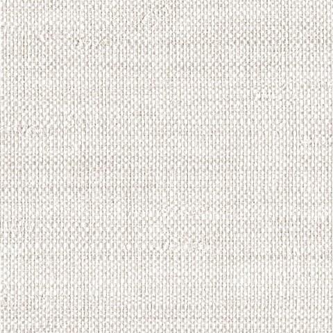 Французские обои Elitis,  коллекция Textures Vegetales, артикулVP632-02