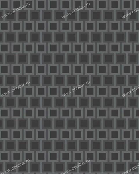 Бельгийские обои Khroma,  коллекция Square, артикулSQU203