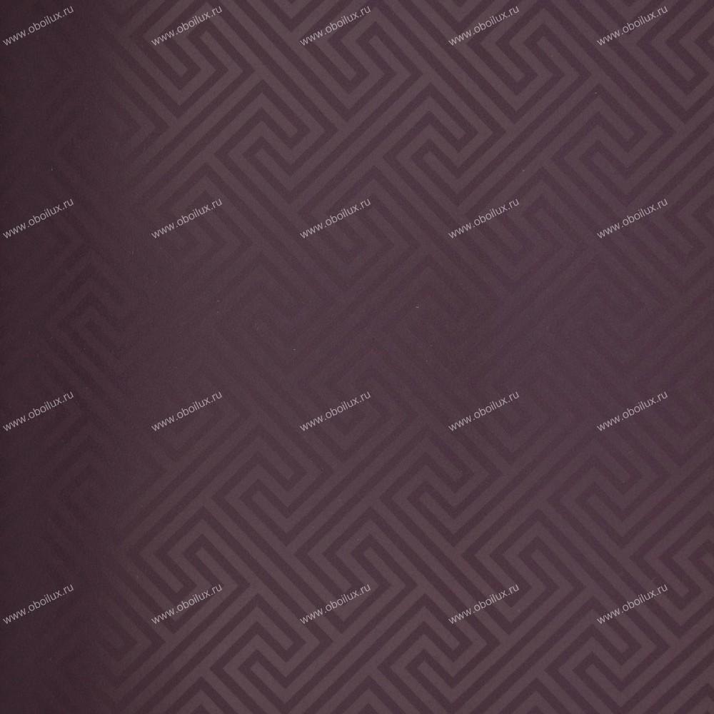 Английские обои Clarke & Clarke,  коллекция Floribunda, артикулW0013-02
