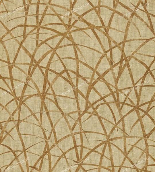Английские обои Zoffany,  коллекция Mosaic, артикулS01006