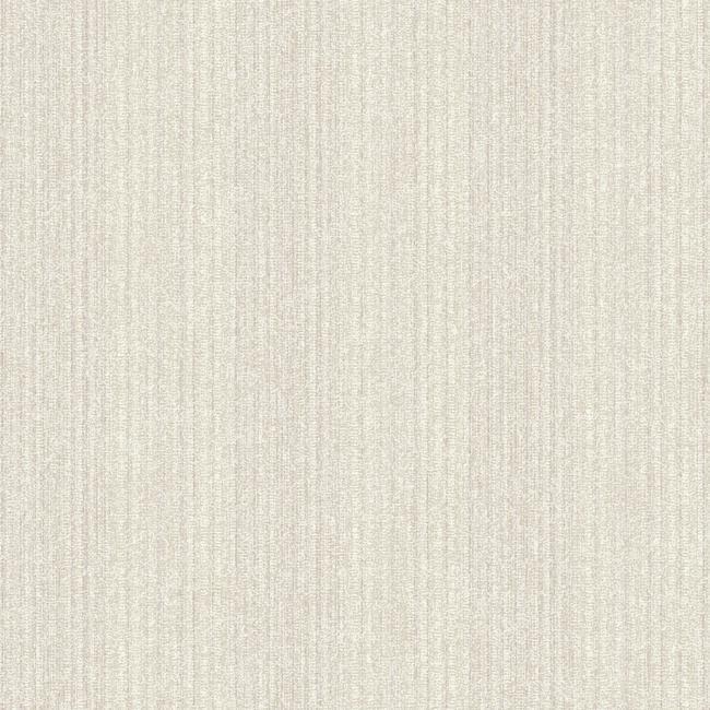 Американские обои York,  коллекция Shimmering Topaz, артикулJR5703