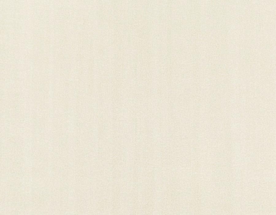 Английские обои GP & J Baker ,  коллекция Crayford, артикулBW45011/10