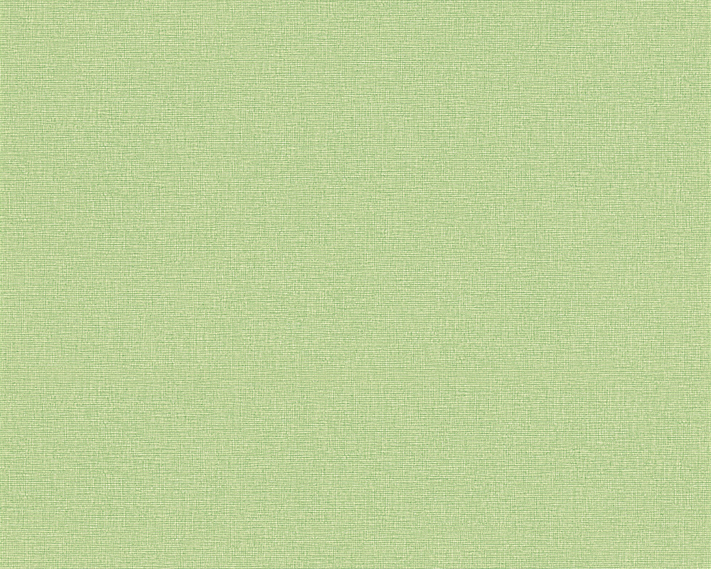 Немецкие обои A. S. Creation,  коллекция Fioretto II, артикул95723-8