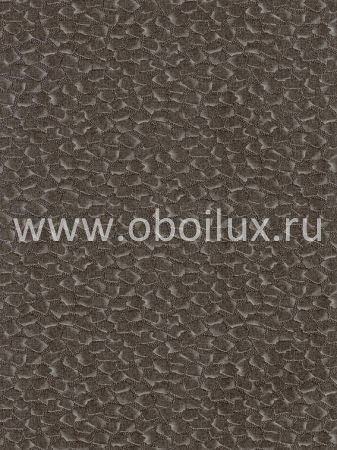 Английские обои Zoffany,  коллекция Nijinsky, артикулNIJ02006