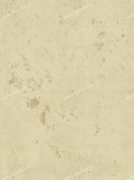 Испанские обои Tres Tintas,  коллекция Heritage, артикул2049-3