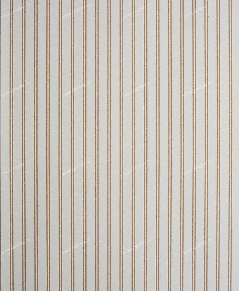 Французские обои Casadeco,  коллекция Chantilly, артикулCHT22981109