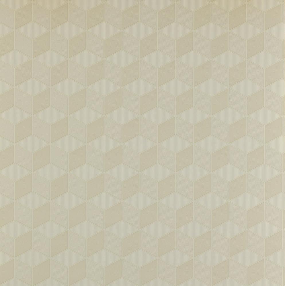 Английские обои Larsen,  коллекция Zen Wallpapers, артикулL6094-02