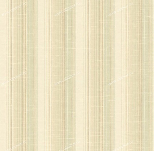 Американские обои Wallquest,  коллекция Luxe Chalet, артикулNL12307