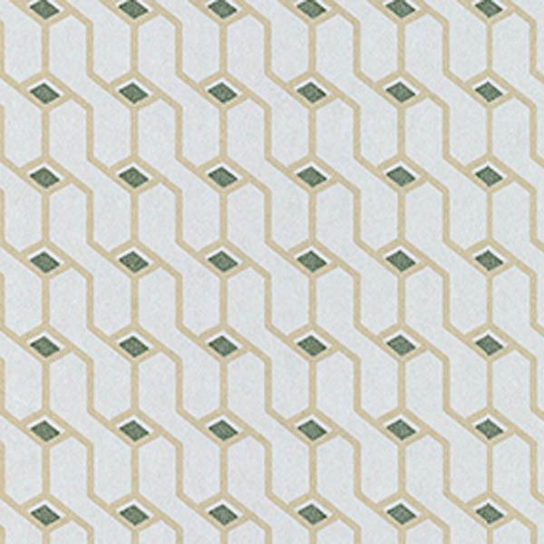 Бельгийские обои Hookedonwalls,  коллекция Favourite Twist, артикул76052