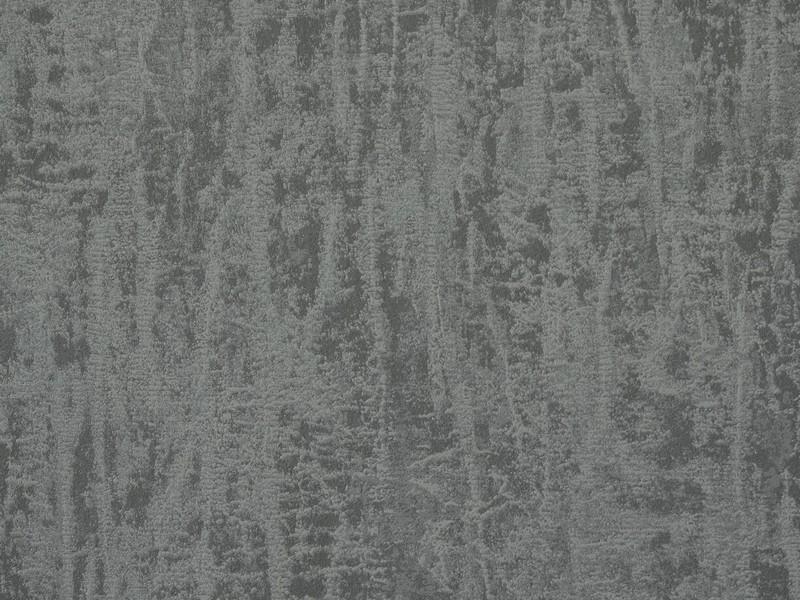 Бельгийские обои Dekens,  коллекция Metropole, артикул350-10