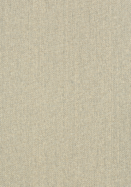 Американские обои Thibaut,  коллекция Grasscloth Resource III, артикулT41130