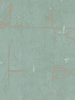 Американские обои Wallquest,  коллекция Sandpiper Studios - New Elegance, артикулSD70804
