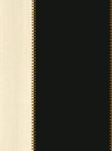 Английские обои Today Interiors,  коллекция Berkeley, артикулBW7506