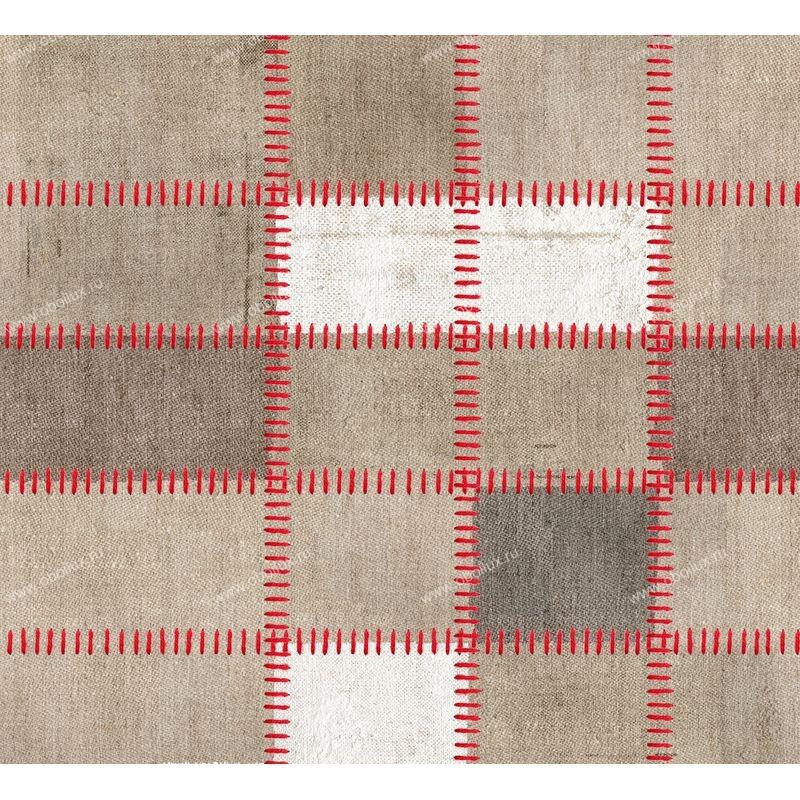 Итальянские обои Wall & deco,  коллекция Life 12, артикулWDRE1201