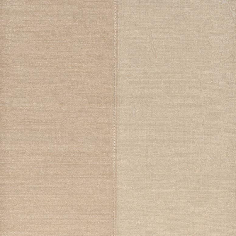 Итальянские обои Selecta Parati,  коллекция Samarkanda, артикулSE125037