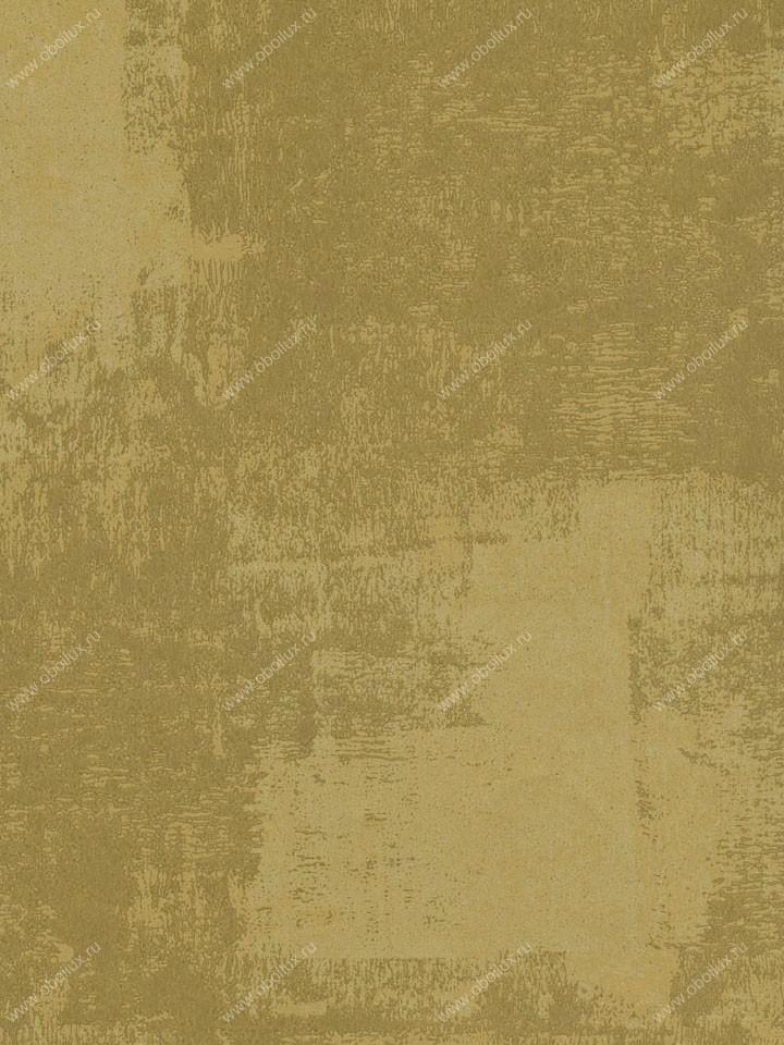Американские обои York,  коллекция Ashford House - Calypso, артикулFP2627