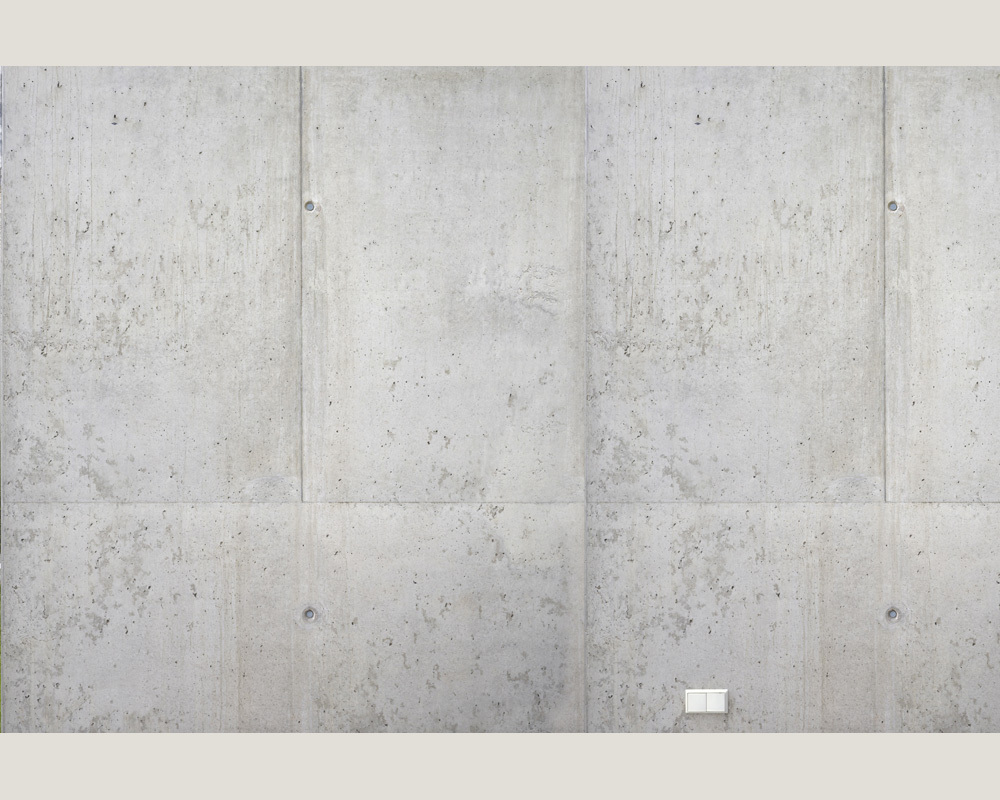 Немецкие обои Architects Paper,  коллекция Beton, артикул470126