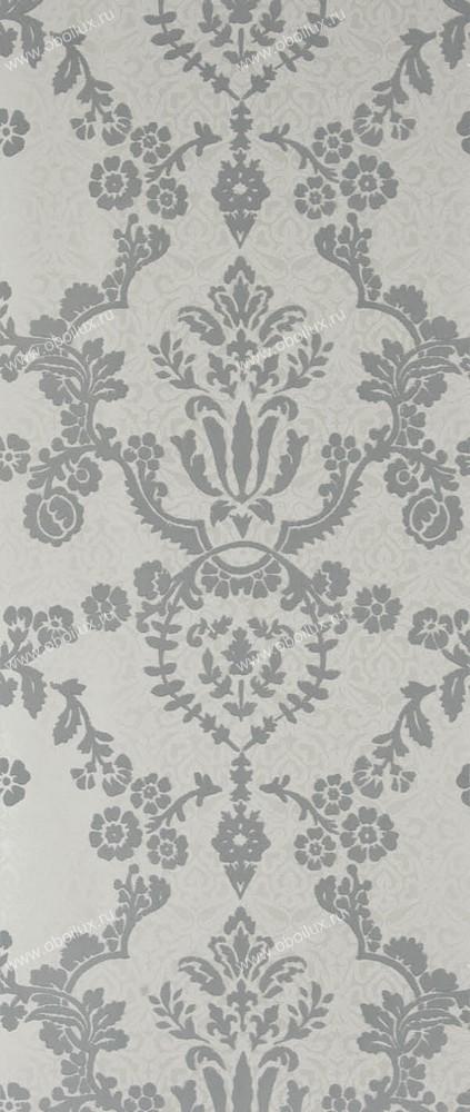 Английские обои Designers guild,  коллекция Contarini, артикулP607/04