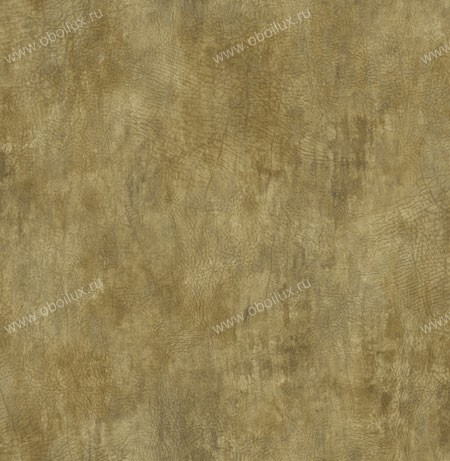 Американские обои Wallquest,  коллекция Trieste, артикулrg41605