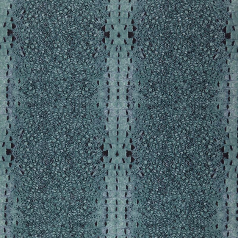 Бельгийские обои Covers,  коллекция Jungle Club, артикулAllagarta45-Mineral