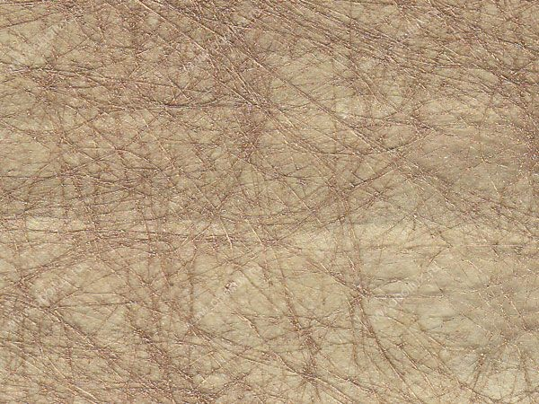 Обои  Eijffinger,  коллекция Textures, артикул370769