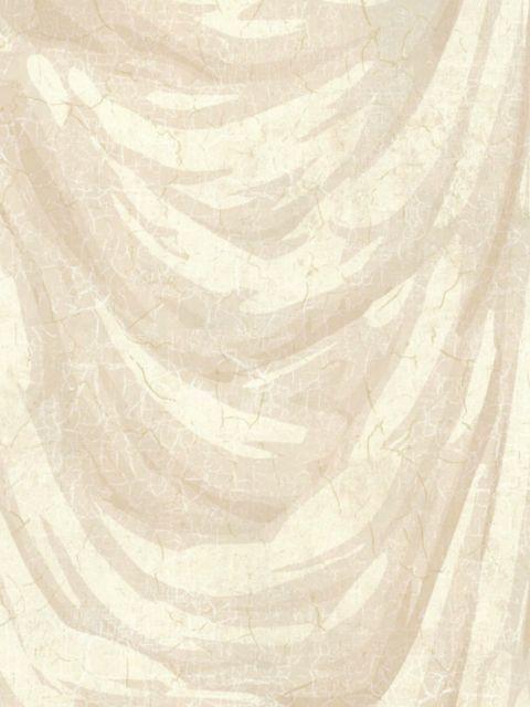 Американские обои Wallquest,  коллекция Sandpiper Studios - Versailles, артикулVS40401