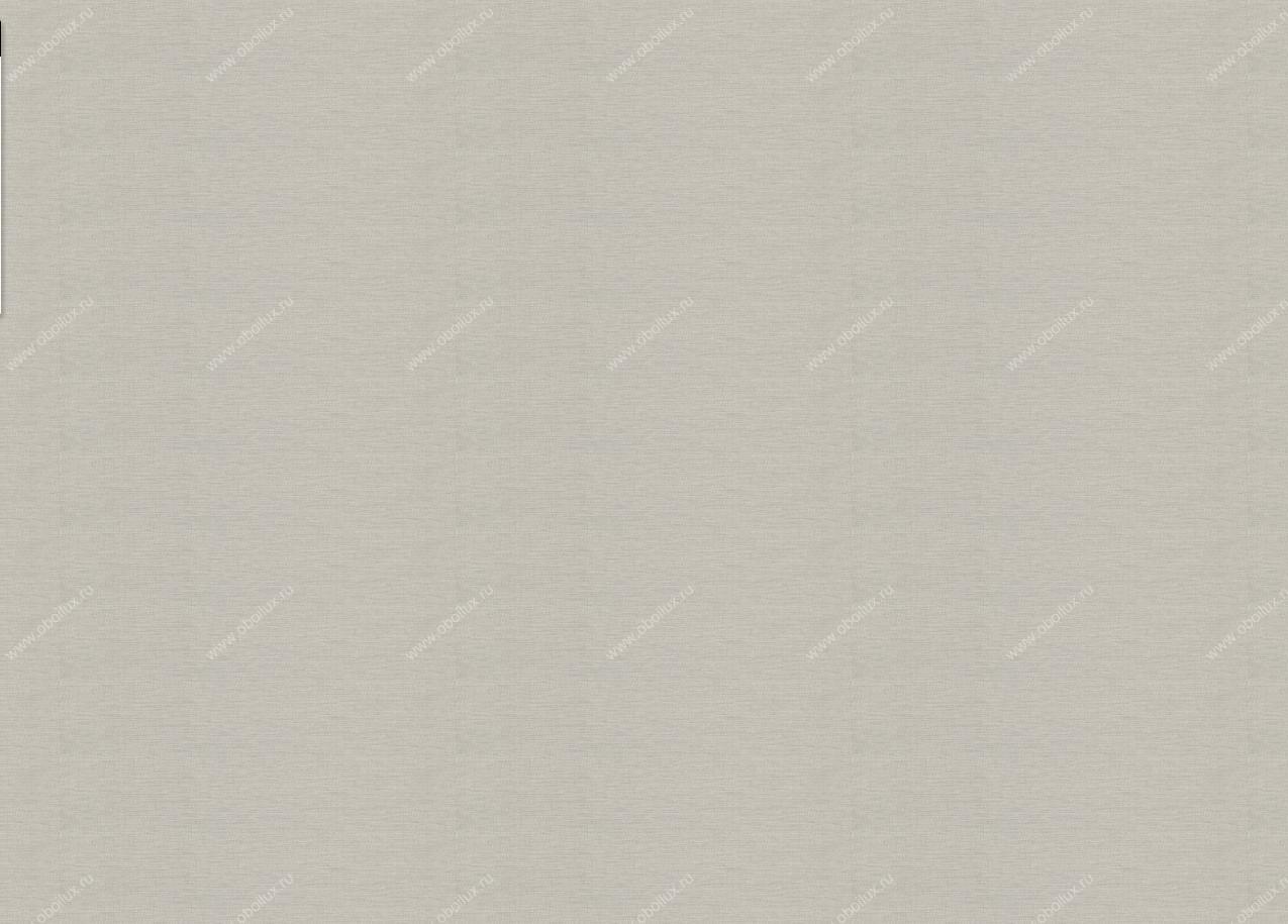Английские обои Harlequin,  коллекция Juniper, артикул45615