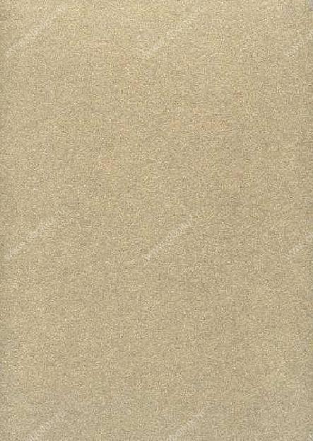 Бельгийские обои Arte,  коллекция Tobago, артикул3531