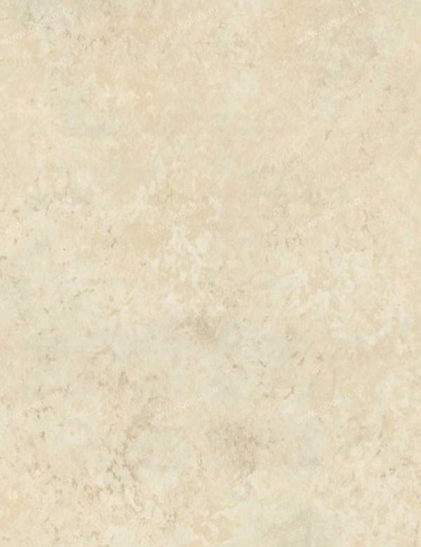 Американские обои Fresco,  коллекция Perfectly Natural, артикулPN76326