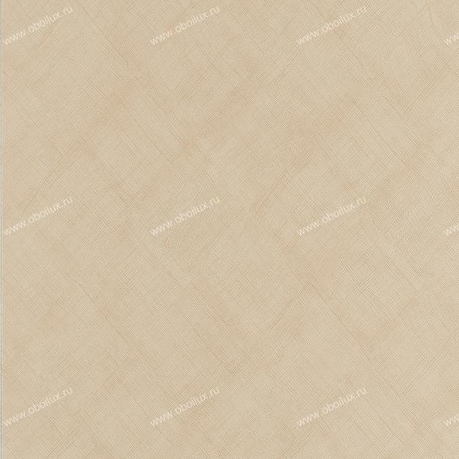 Американские обои York,  коллекция Wheathered Finishes, артикулPA130103