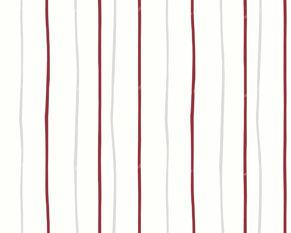 Немецкие обои A. S. Creation,  коллекция White & Colours, артикул150820