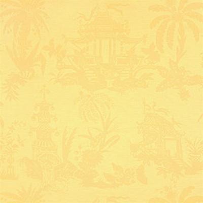 Американские обои Thibaut,  коллекция Tea House, артикулT5338