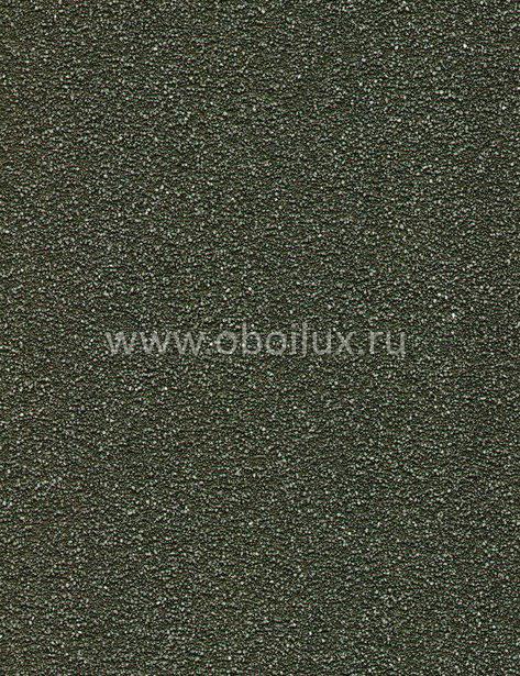 Немецкие обои Marburg,  коллекция Ulf Moritz Compendium, артикул70843
