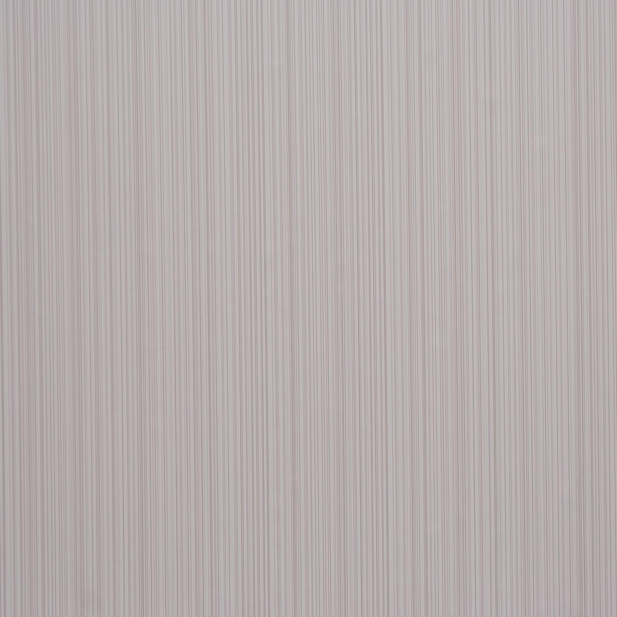 Обои  BN International,  коллекция Colour Line, артикул49111