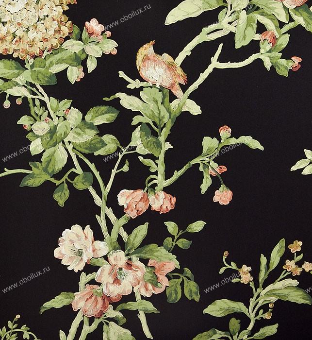 Обои  Eijffinger,  коллекция Lavender Dream, артикул322333