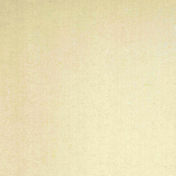Американские обои Brewster,  коллекция Kenneth James - Verve, артикул59-54178