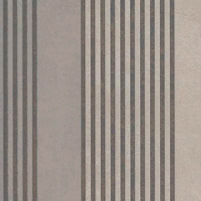 Немецкие обои Marburg,  коллекция Coloretto Stripes And Plains, артикул53102