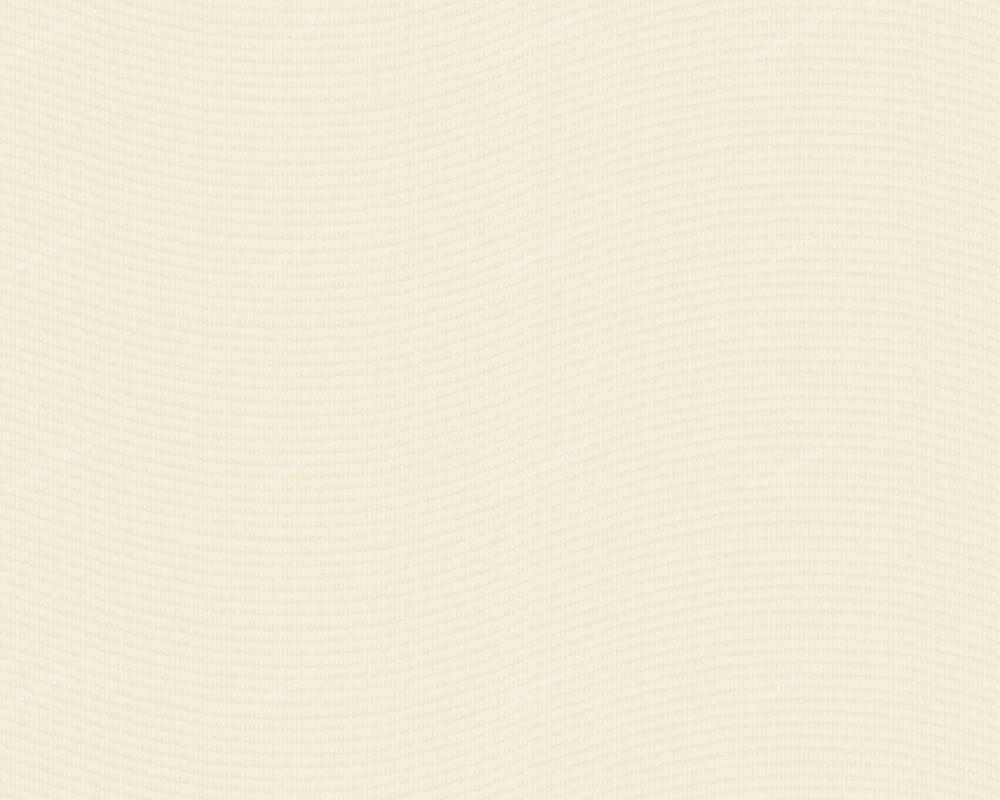 Немецкие обои A. S. Creation,  коллекция Fairyland, артикул1387-36