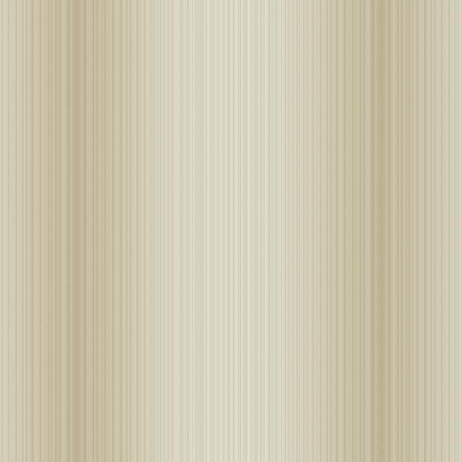 Американские обои York,  коллекция Opal Essence, артикулJC6022