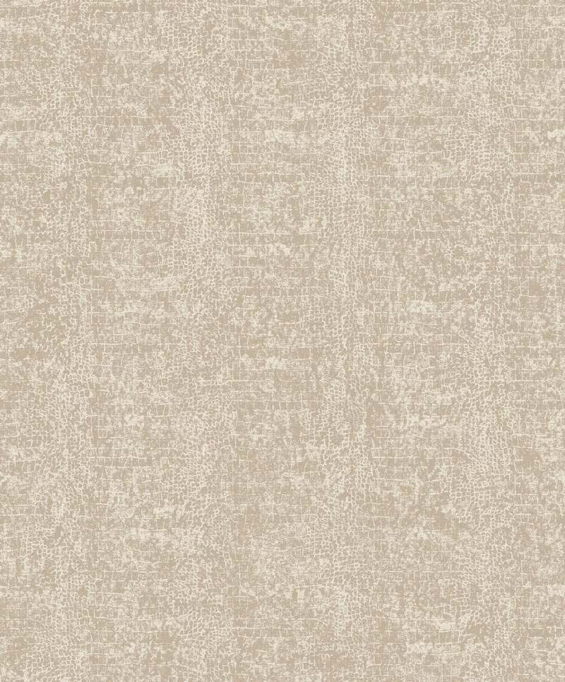 Английские обои Holden Decor,  коллекция Lustre, артикул65140