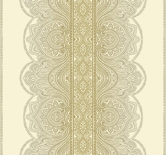 Английские обои Carl Robinson,  коллекция Edition 2, артикулCB22303