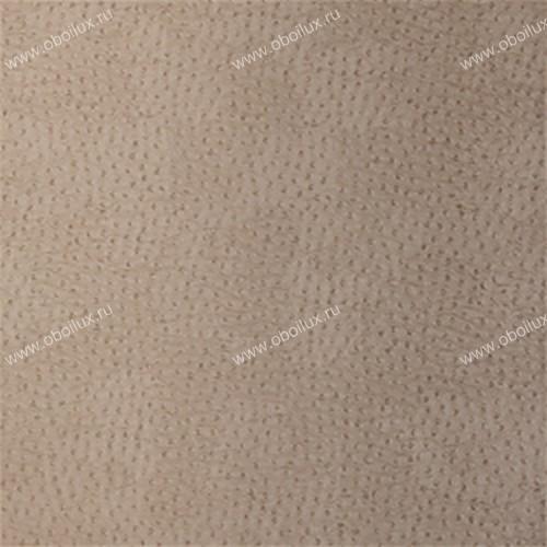 Американские обои Thibaut,  коллекция Texture Resource III, артикулT6831