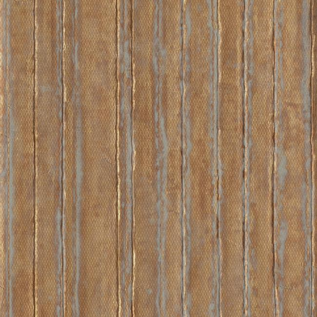 Американские обои York,  коллекция Ronald Redding - Industrial Interiors, артикулRRD7219N