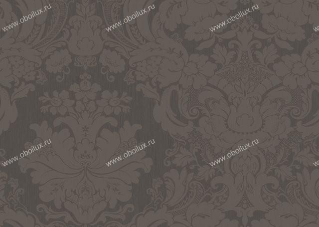 Бельгийские обои Khroma,  коллекция Guy Masureel - Camelia, артикулCAM1508