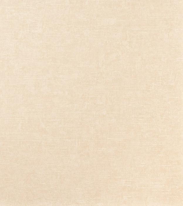 Обои  Eijffinger,  коллекция Baltimore, артикул306059